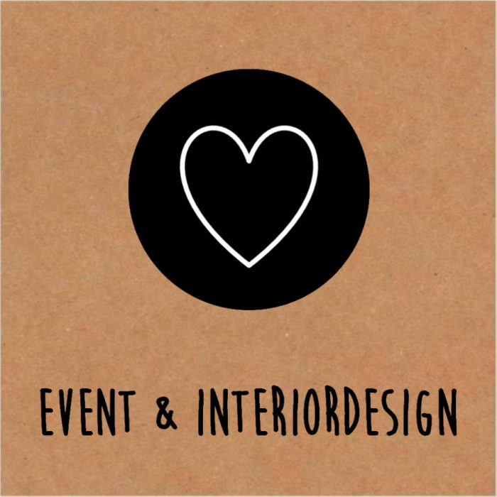 event and interior