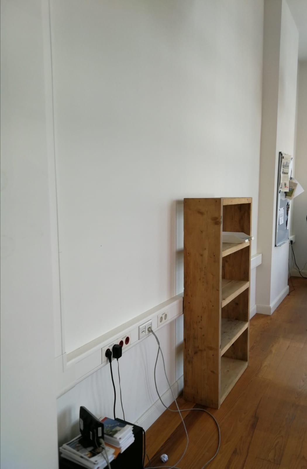 bürogestaltung-susanne-wienand-büro-neuplanung-einrichtungbüro-hamburg